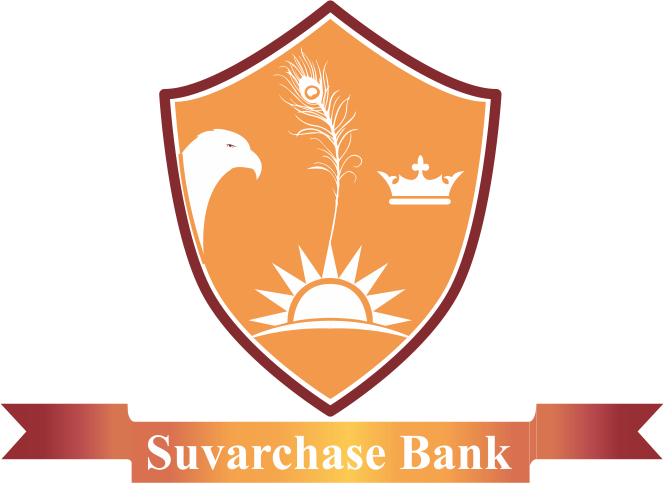 SUVARCHASE_BANK_4_2
